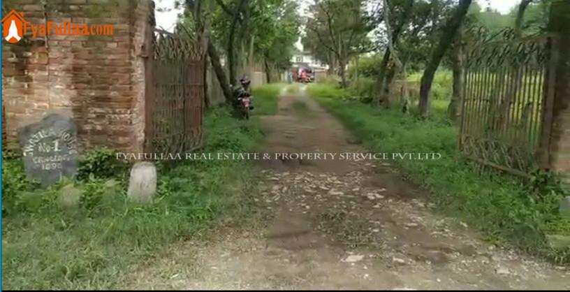 land-sale-in-bhaktapur-kharipati-big-2