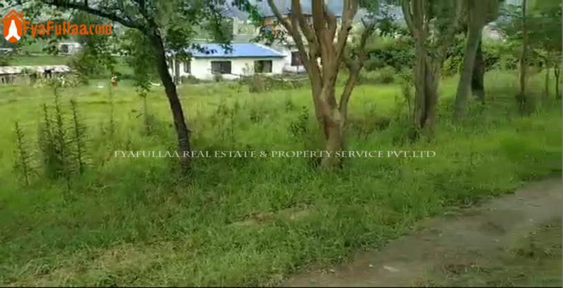 land-sale-in-bhaktapur-kharipati-big-3
