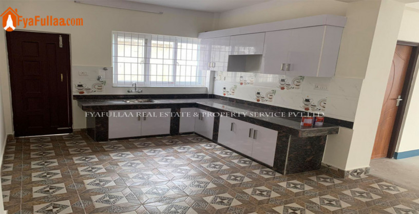 flat-rent-in-chabahil-big-1