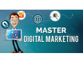 best-digital-marketing-course-in-bangalore-seo-training-institute-in-bangalore-small-0