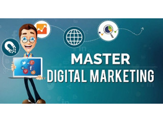 Best Digital Marketing Course in Bangalore | SEO Training Institute in Bangalore