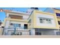 house-for-sale-in-budhanilkantha-small-0