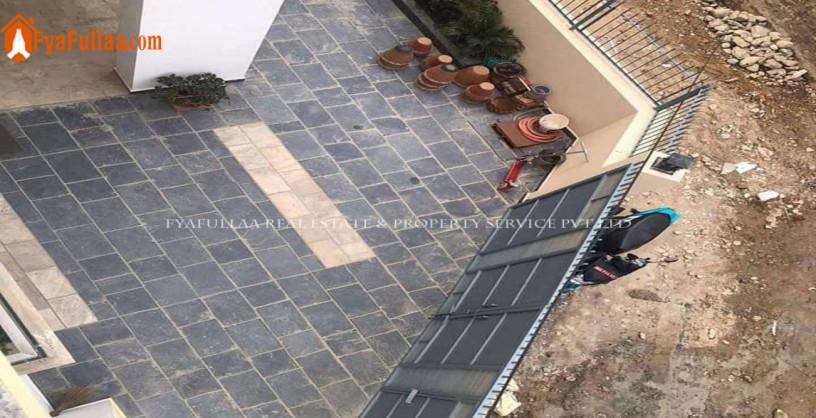 house-for-sale-in-budhanilkantha-big-1