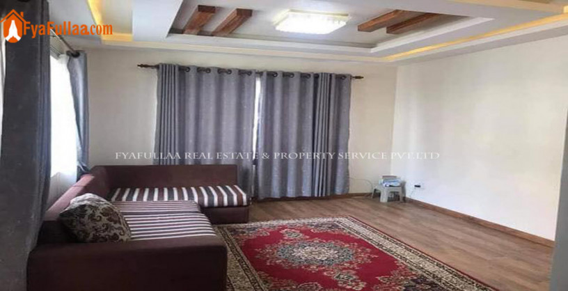 house-for-sale-in-budhanilkantha-big-2