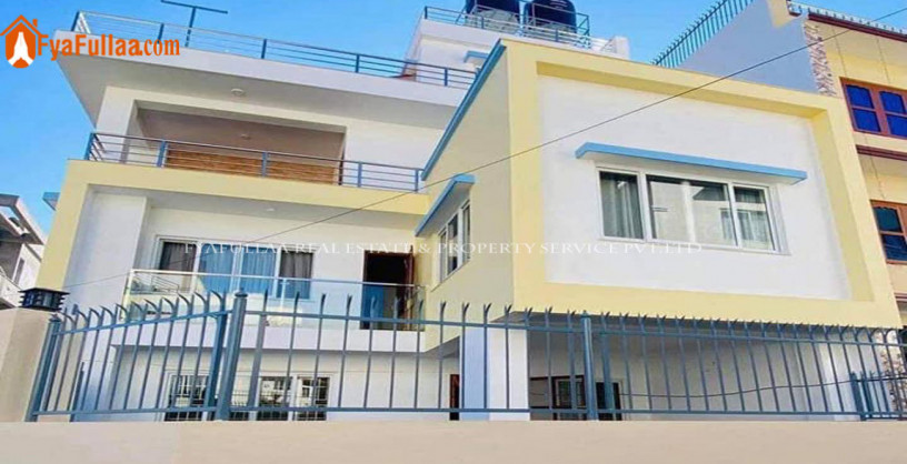 house-for-sale-in-budhanilkantha-big-0