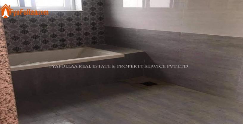 house-for-sale-in-budhanilkantha-big-4
