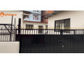 house-rent-in-chabahil-kumarigal-small-1