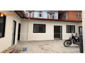 house-rent-in-chabahil-kumarigal-small-0