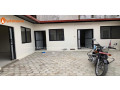 house-rent-in-chabahil-kumarigal-small-4