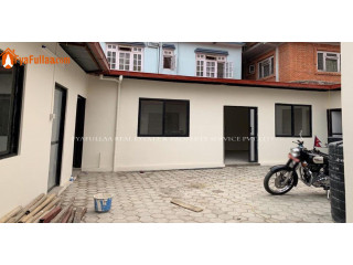 House rent in Chabahil Kumarigal