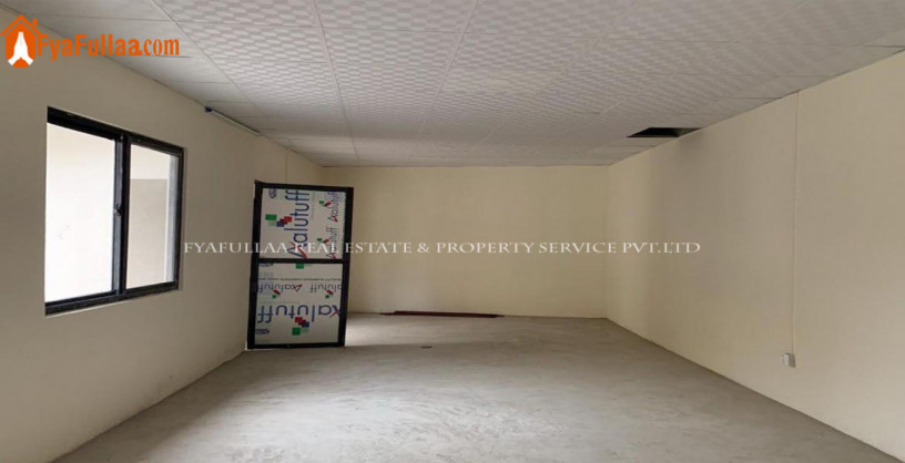 house-rent-in-chabahil-kumarigal-big-3