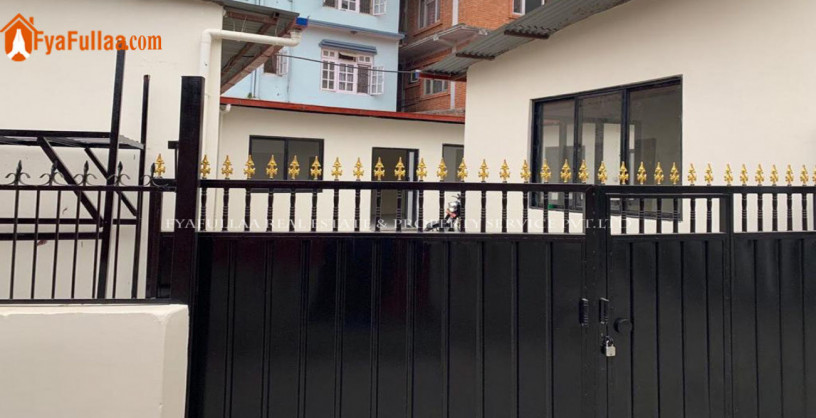 house-rent-in-chabahil-kumarigal-big-1