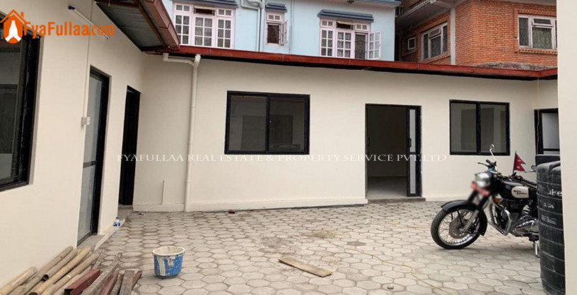house-rent-in-chabahil-kumarigal-big-0
